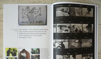 Fotoblad-Keith Haring-2015