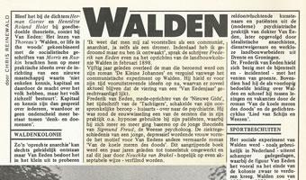 Plug-Walden-feb-1982