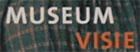 museumvisie5