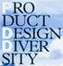 productdesigndiversity