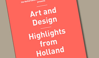Art-and-Design–Highlights-from-Holland