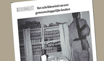 De-Journalist-Bertien van Manen-041194
