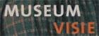 museumvisie